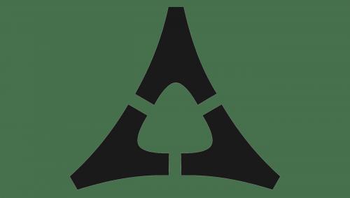Dodge Logo-1962