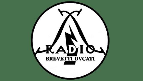 Ducati Logo-1926