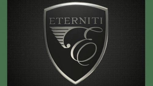 Eterniti Emblema