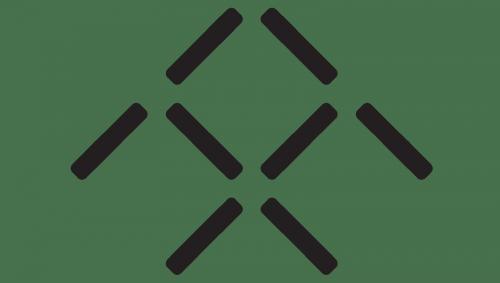 Faraday Future Emblema