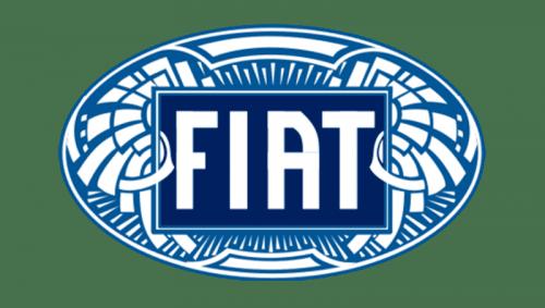 Fiat Logo-1908