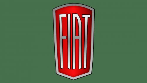 Fiat Logo-1938
