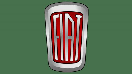 Fiat Logo-1959