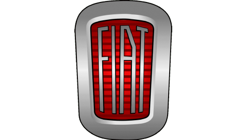 Fiat Logo-1959-68