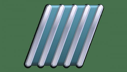 Fiat Logo-1991