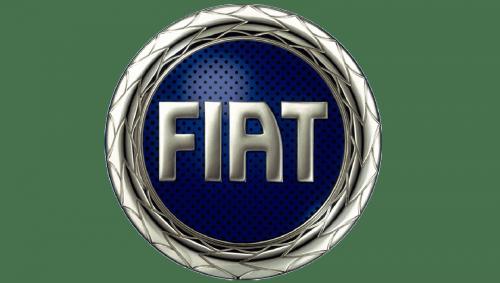 Fiat Logo-1999-06