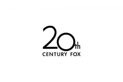 Fox Logo 1945