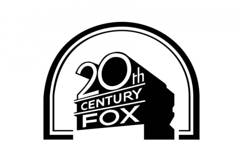 Fox Logo 1972