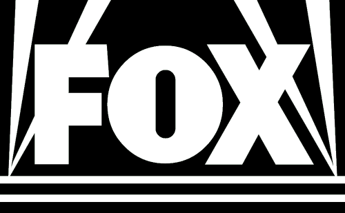 Fox Logo 1994