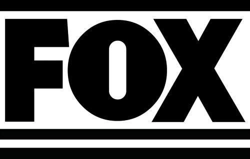 Fox Logo 1995