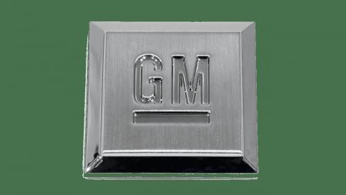 GM- Embleme
