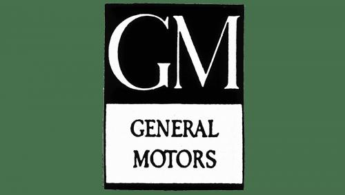 GM Logo-1938