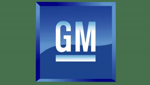 GM Logo-2001