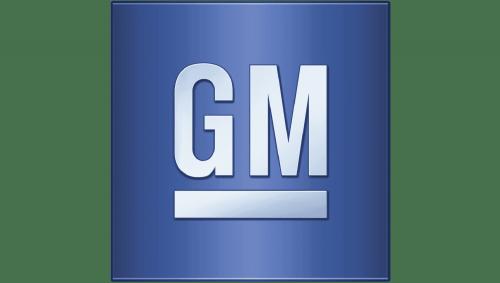 GM Logo-2010
