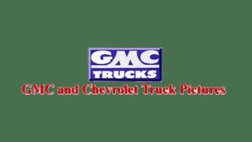 GMC Logo-1947