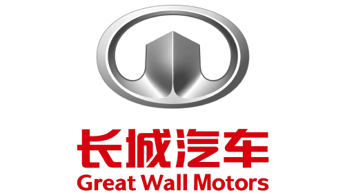 Great Wall Embleme