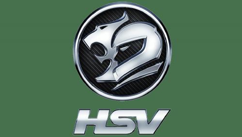 HSV Embleme