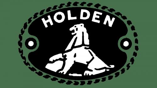 Holden Logo-1928