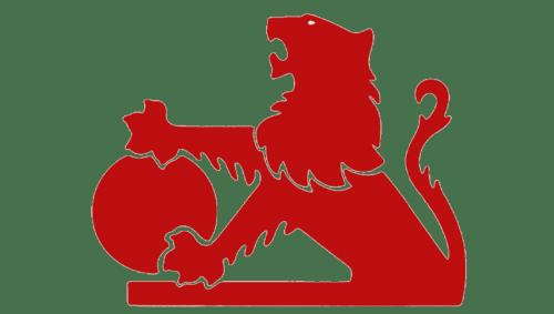 Holden Logo-1969