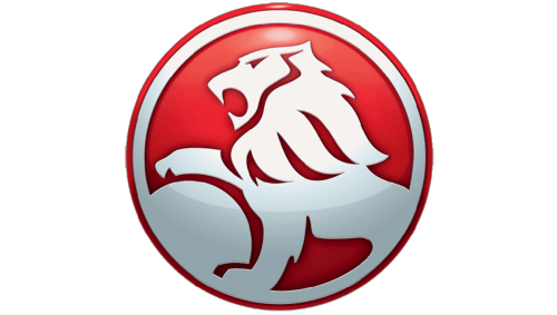 Holden Logo-2014
