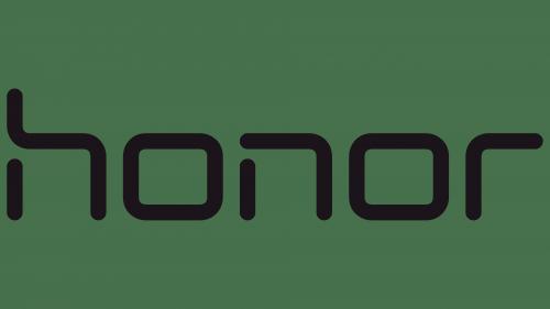 Honor Logo 2013