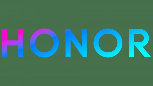 Honor-logo
