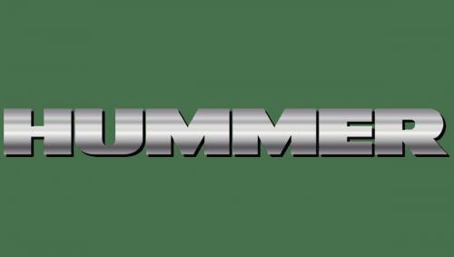 Hummer Embleme