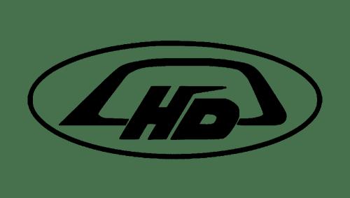 Hyundai Logo-1970