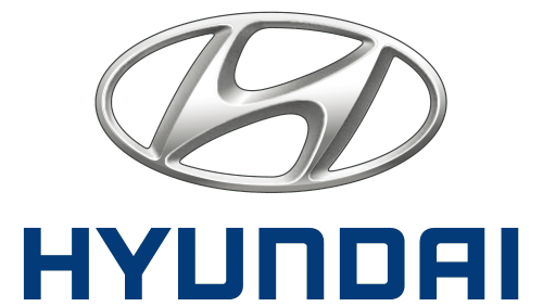 Hyundai Logo-2011