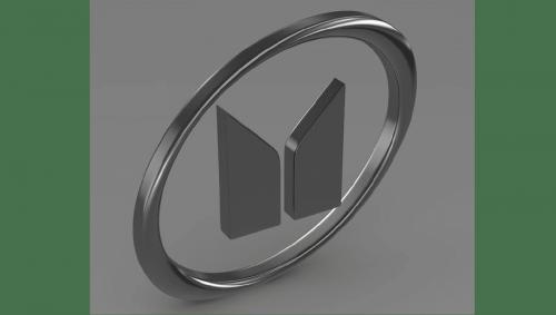 Isuzu Embleme