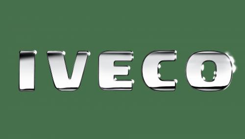 Iveco Embleme