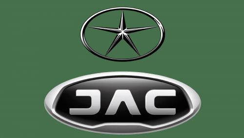 JAC Motors Embleme