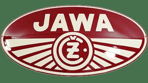 Jawa Embleme