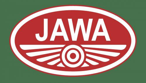 Jawa Symbole