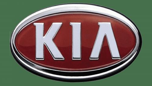 Kia Embleme