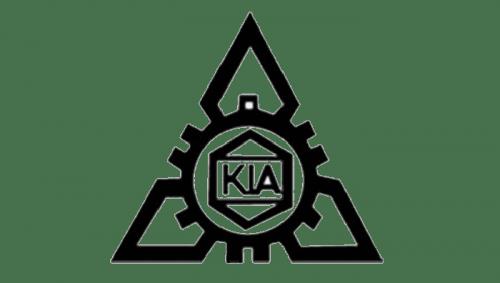 Kia Logo-1953