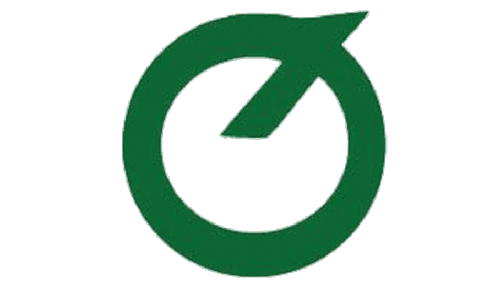 Kia Logo-1964