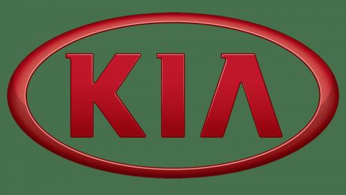 Kia Logo-1994