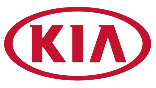 Kia Logo-2012