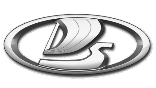 Lada Embleme