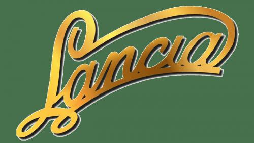 Lancia Logo-1906