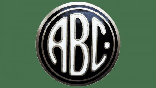 Logo ABC