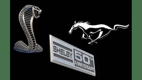 Logo Shelby