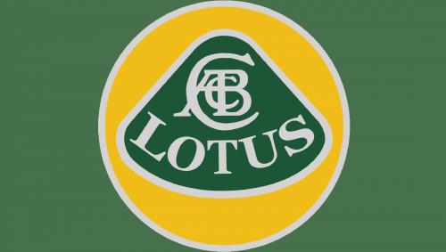 Lotus Logo-1989