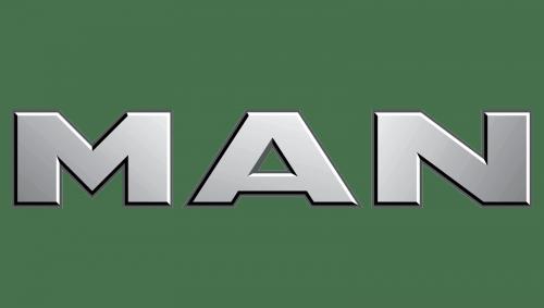 MAN Embleme