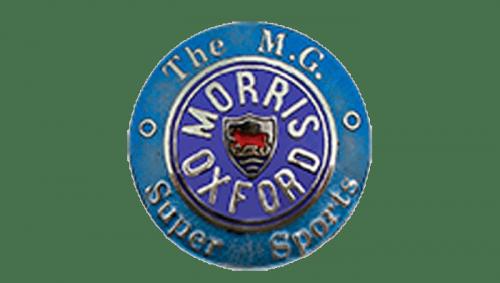 MG Logo-1924