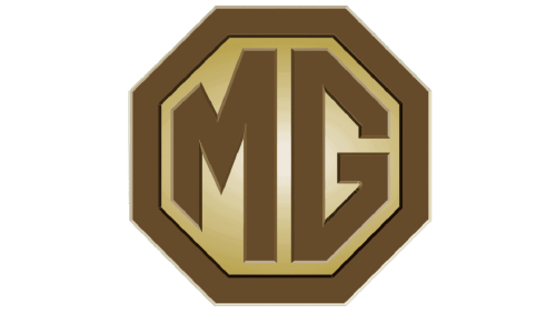 MG Logo-1927