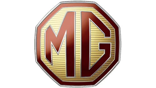 MG Logo-1990