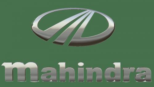 Mahindra Embleme