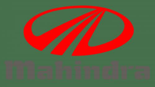 Mahindra Logo-1948
